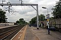 Looking west, Patricroft railway station (geograph 4004209).jpg