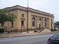 Lorain post office.jpg