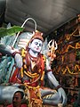 Lord Shiva 3.jpg