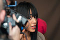 Loreen 2010 press conference.jpg