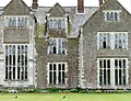 Loseley House, 2008.jpg