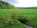 Losheim am See - panoramio (12).jpg