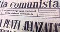 Lotta Comunista dettaglio prima pagina n 554.png
