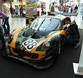 Lotus Exige SI GT, Olympia Brno (2).jpg