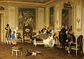 Louis-Marie Baader - Rococo style.jpg