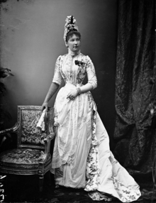 Louise of Belgium, Princess of Saxe-Coburg and Gotha.png