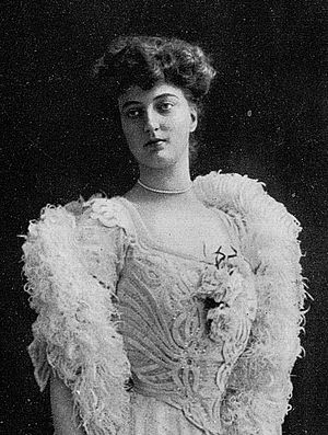 Louise of France Princess of Bourbon.jpg