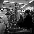 Lourdes, août 1964 (1964) - 53Fi6912.jpg