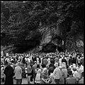 Lourdes, août 1964 (1964) - 53Fi7023.jpg
