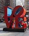 Love (4671662024).jpg