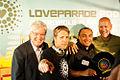 Loveparade Rainer Schaller.jpg