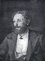 Lovis Corinth BC 13 Herrenporträt 1883 sw.jpg