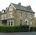 Lower Ash Grove, Bradford (8097724114).jpg