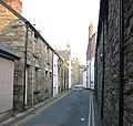 Lower Castle Street - geograph.org.uk - 478313.jpg