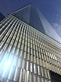 Lower Manhattan, New York, NY, USA - panoramio - Sergei Gussev.jpg