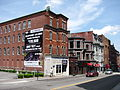 Lower Pleasant Street, Worcester MA.jpg