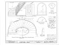 Lowther Hall, Clinton, Jones County, GA HABS GA,85-CLIN,1- (sheet 6 of 7).png