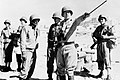 Lt.-General-George-Patton-instructing-troops-in-Sicily.jpg