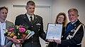 Lt.Col. Fred Sijnhorst.jpg