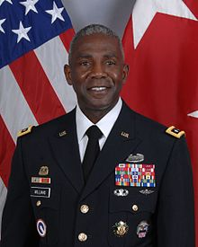 Lt. Gen. Darrell K. Williams.jpg