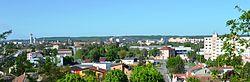 Lučenec - pohľad na mesto (4).jpg