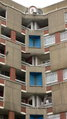 Lubetkin Dorset Estate detail.jpg