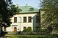 Lublin pl. Litewski 2, Pałac Czartoryskich (1).jpg