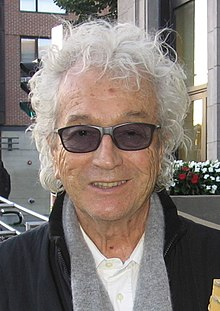 Luc Plamondon, 2015 (cropped).JPG