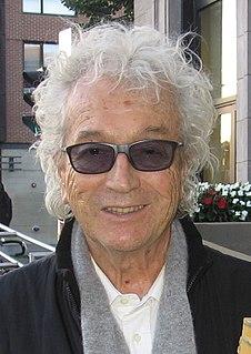 Luc Plamondon lyricist