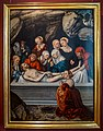 Lucas Cranach der Ältere-Passionszyklus-Grablegung-4707.jpg