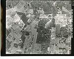 Luchtfoto Kamp Westerbork maart 1945.jpg