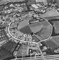 Luchtfoto van de burg bij Burgh vanuit het zuidoosten - Burgh - 20045943 - RCE.jpg