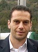 Luciano Zauri: Age & Birthday