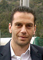 Luciano Zauri.jpg
