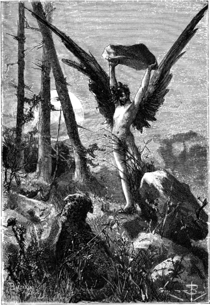 File:Lucifero (Rapisardi) p181.png