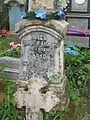 Ludmir cemetery Лодомирське кладовище 35.jpg