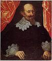 Ludwig I. von Anhalt-Köthen.jpg