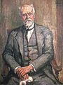 Ludwig Quidde gemalt von Hans Lehmkuhl.JPG