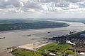 Luftaufnahmen Nordseekueste 2012-05-by-RaBoe-D50 004.jpg