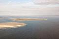 Luftaufnahmen Nordseekueste 2012-05-by-RaBoe-D50 088.jpg