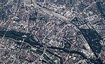 Luftbild Haidhausen in München.jpg
