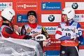 Luge world cup Oberhof 2016 by Stepro IMG 7658 LR5.jpg