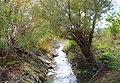 Lukac River.jpg