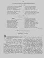 Lumir, nr 26 z r. 1878, str. 406 - Wł. Tarnowski (tł. Fr. Kvapil) - Reakce.png