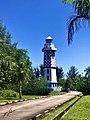 Lumut Light House.jpg
