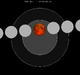 Lunar eclipse chart close-1985May04.png