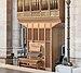 Lund cathedral gallery organ 2015-03-30-4749.jpg