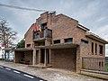 Luquin - Ayuntamiento 01.jpg