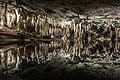 Luray Caverns (26647417939).jpg
