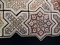 Lustre tiles Iran Sufi divine breath shapes.JPG